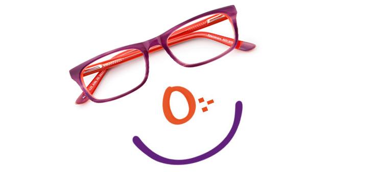 Lasten silmälasit kaupan päälle Kokonaisvaltaisen näöntutkimuksen yhteydessä