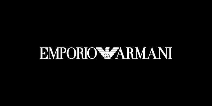 Miksi maksaa liikaa Emporio Armani -silmälaseista?