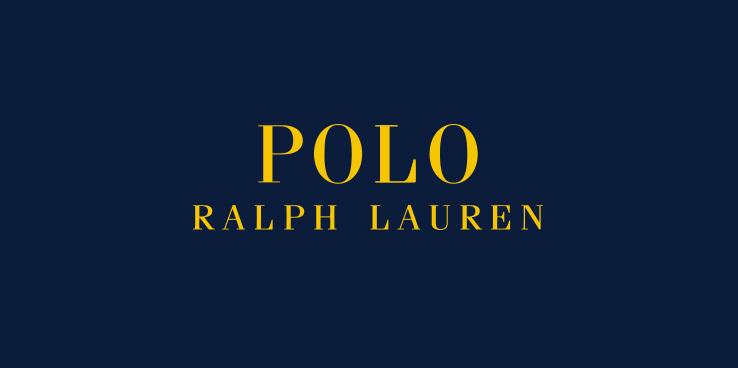 Miksi maksaa likaa Polo Ralph Lauren -silmälaseista?
