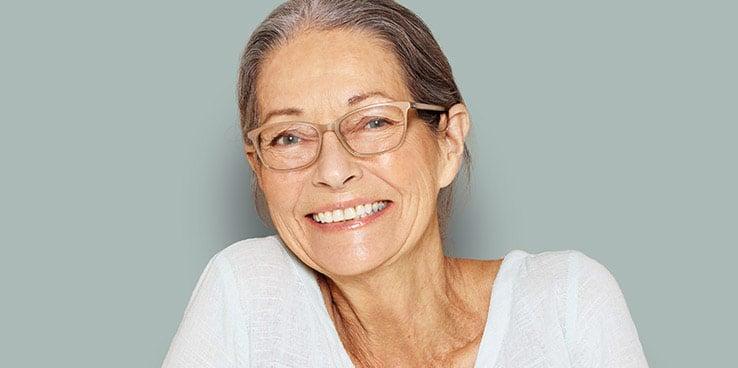 ALE -40% yli 60-vuotiaille