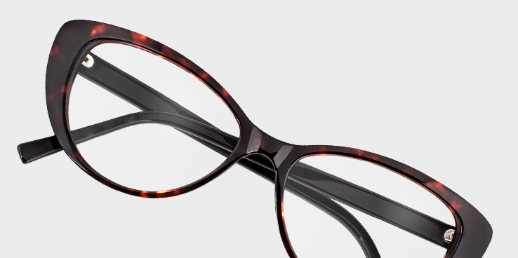 Ale -50 % silmälasien loppusummasta