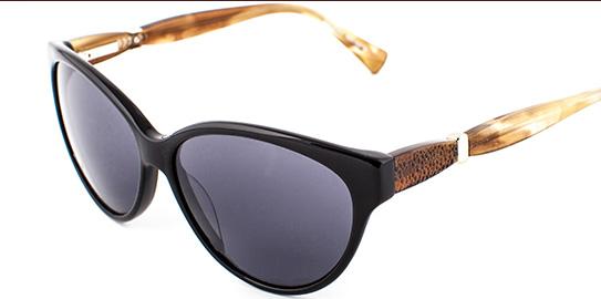 Specsavers 25663341