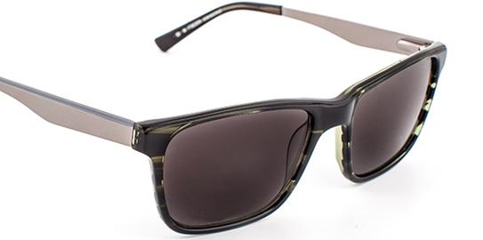 Specsavers 25665888