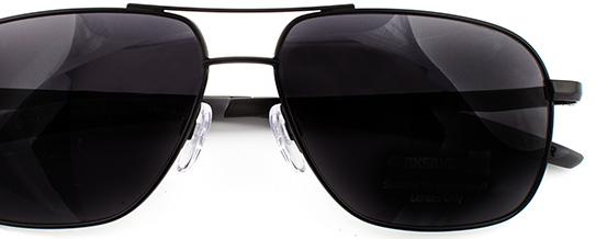 Quiksilver Sun RX 100 -aurinkolasit miehille