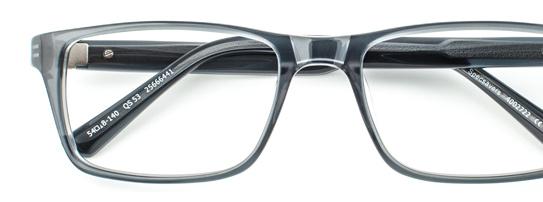 Quiksilver 53 grey