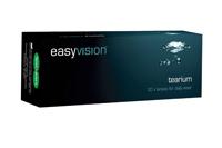 EV DailyTearium 150x100