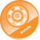 autoilu 130x130