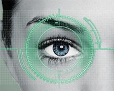 Kokonaisvaltainen näöntutkimus - sisältää silmänpohjakuvauksen