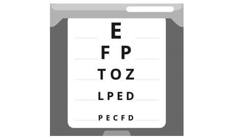 Näe hyvin - Suuri silmien terveyspäivä - milloin optikolle?