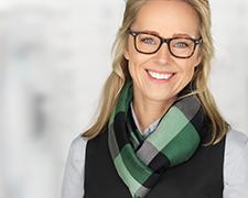 Specsaversin silmälääkäripalvelut