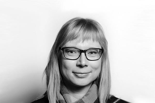 Sanna Koskinen