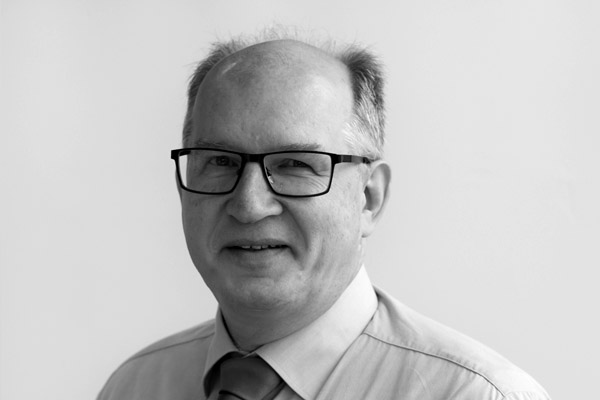 Silmälääkärit Lahti