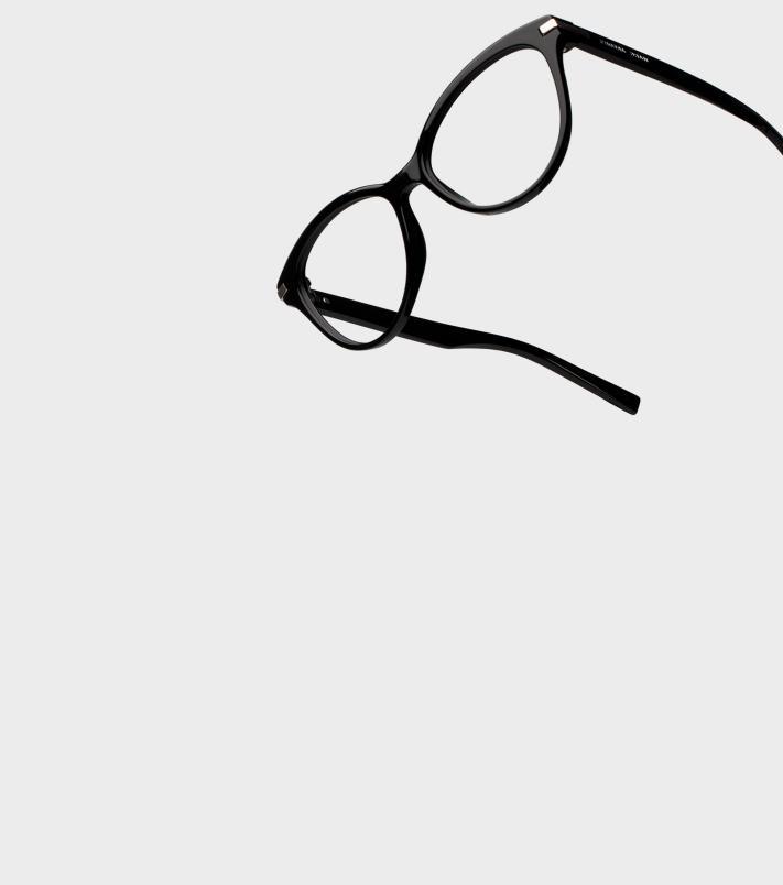 Hinnat alkaen: Mikä silmälaseissa maksaa?