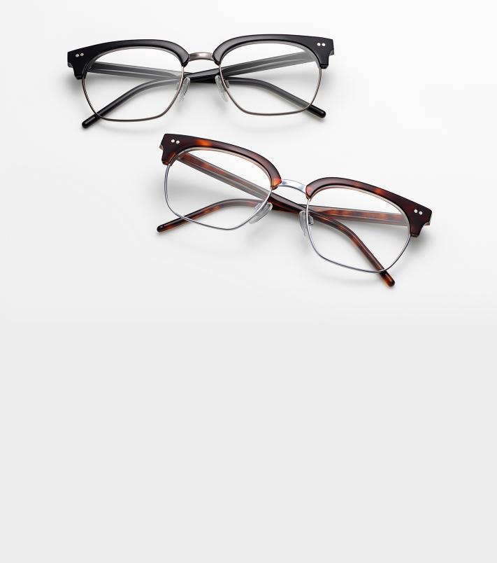 Miksi Specsaversin silmälasien hinta on netissä eri kuin myymälässä?