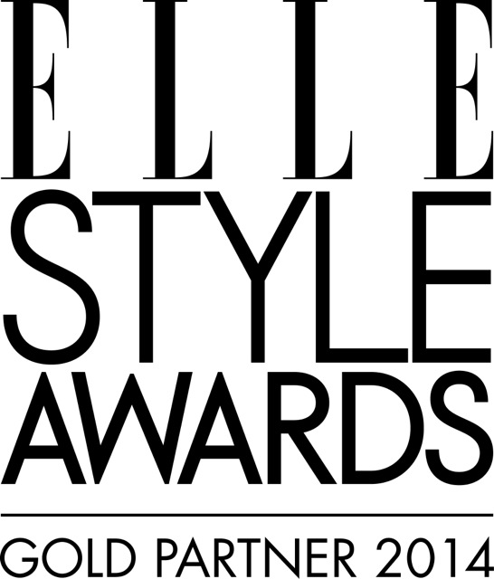 Elle Style Awards Partner